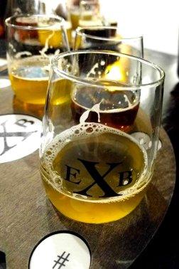 Exchange-Brewery-Niagara