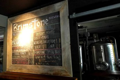 Roguetrippers-visit-Brimstone-Brewing-for-great-craft-beer