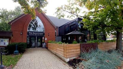 Roguetrippers-visit-Craft-breweries-Niagara-Region-Brimstone-Brewing