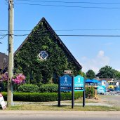 Roguetrippers-visit-Silver-Smith-brewery-on-many-day-trips-to-Niagara-on-the-lake
