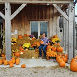 Autumn-Bounty-Cedar-Crest-Acres-Perth-County