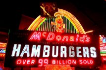 McDonalds-vintage-Sign