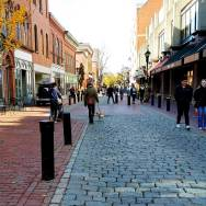 Roguetrippers-Essex-Street-pedestrian-mall