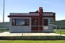 Route-66-diners-Museum-Clinton-Oklahoma