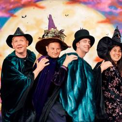 Witch-pix-roguetrippers-visit-salem-2018