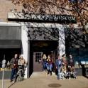 roguetrippers-visit-Salem-Pirate-Museum