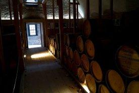 Barrels-of-Gunpowder-Citadel-Nova-Scotia-Tourism