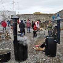 Christmas-Festivities-Halifax-Citadel-Nova-Scotia