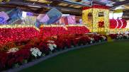 Christmas-Train-of-Lights-Halifax-Visit-Nova-Scotia-Tourism