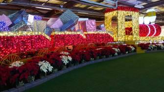 Christmas-Train-of-Lights-Halifax-Visit-Nova-Scotia-Tourism