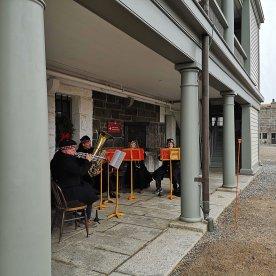 Halifax-Citadel-Christmas-event