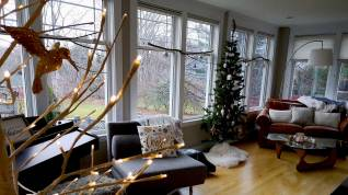 Halifax-Holidays-tour-of-homes-6