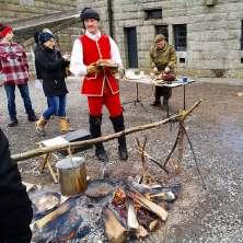 Holiday-Festivities-christmas-Nova-Scotia