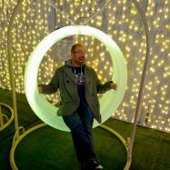 Jason-Dick-Christmas-Light-Swing-Glow-Halifax
