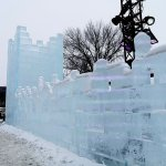 Ice-Castle-Quebec-Carnaval