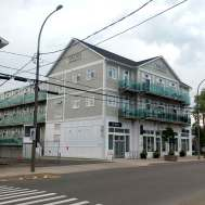 Micro-Boutique-Living-Apartment-Rentals