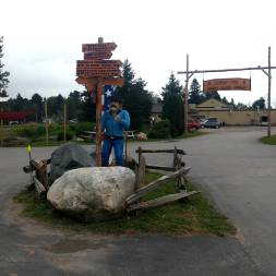 Roguetrippers-visits-Frontier-Village-in-SOO