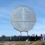 Sudbury-Big-Nickel-roadside-attraction-Roguetrippers