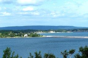 Rogue-Trippers-Visit-Cabot-Trail-Nova-Scotia