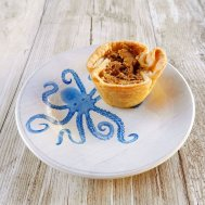 Single-Butter-Tart-Kristis-Market