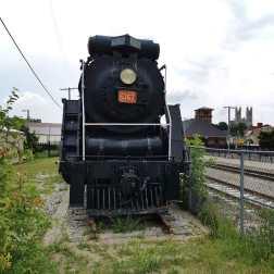 6167-Locomotive-steam-train