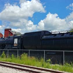 Guelph-civic-museum-6167-locomotive-steam-train