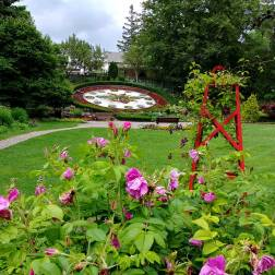 Riverside-Park-Floral-Clock-Gardens-Guelph