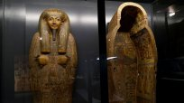 Roguetrippers-Mummies-Museum-Natural-History-Halifax