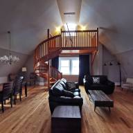 Keltic-Lodge-Cape-Breton-Island-Nova-Scotia