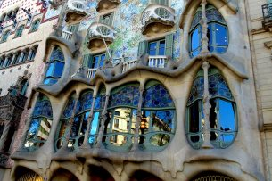 Rogue-Trippers-48-hour-Barcelona-Casa-Battlo