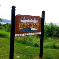 Welcome to Keltic Lodge in Cape Breton Island