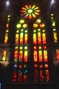 Sagrada-Familia-Stain-Glass-windows-Barcelona