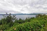 View-of-Keltic-Lodge-Cape-Breton
