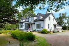 visit Amherst Nova Scotia