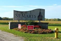 St-Marys-Ontario-TOwn-Sign-perth-County