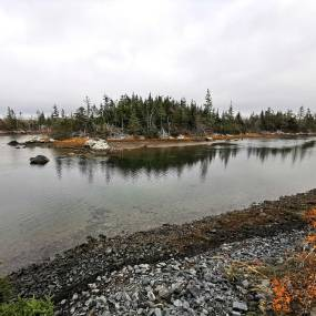 Roguetrippers-Best-Halifax-area-hiking-trails