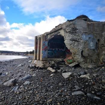Ruins-at-Point-Pleasant-Park-Halifax