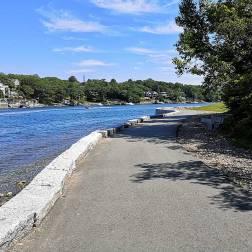 Sanford-Fleming-Park-Halifax-Hiking-Trail