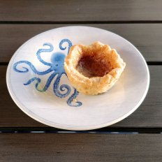 bread-and-butter-bakery-buttertarts