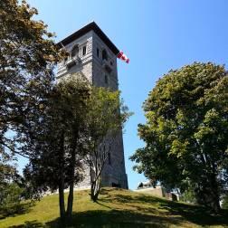 tower-at-Sanford-Fleming-Park-Halifax
