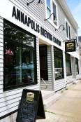 Annapolis-Brewing-Company-Roguetrippers