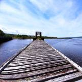 Annapolis-Royal-Nova-Scotia-48-hour-itinerary