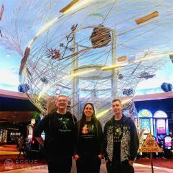Roguetrippers-visit-Yellow-Brick-Road-Casino