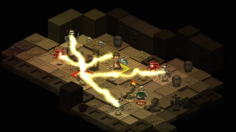 rogue-wizards-game-screenshot-01
