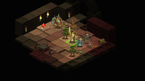 rogue-wizards-game-screenshot-07