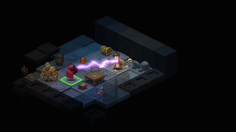 rogue-wizards-game-screenshot-09