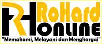 RoHard Online