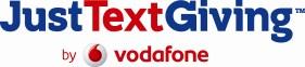 logo_JustTextGiving.JPG