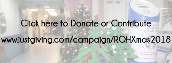 Christmas-Appeal-webimage.jpg
