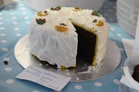 cake comp